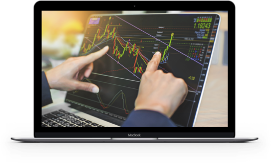 Trading Robot Expert Advisor Trading Automatico