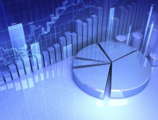 Affidati al Trading Automatico di Stamina Expert advisor
