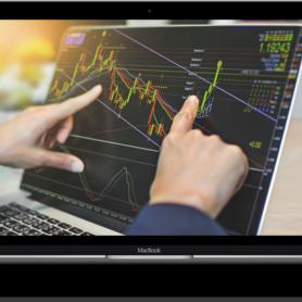 Broker migliore per Trading online