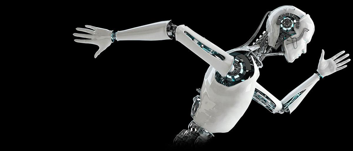 Stamina Expert Advisor: il Forex Trading Robot per il Trading Automatico