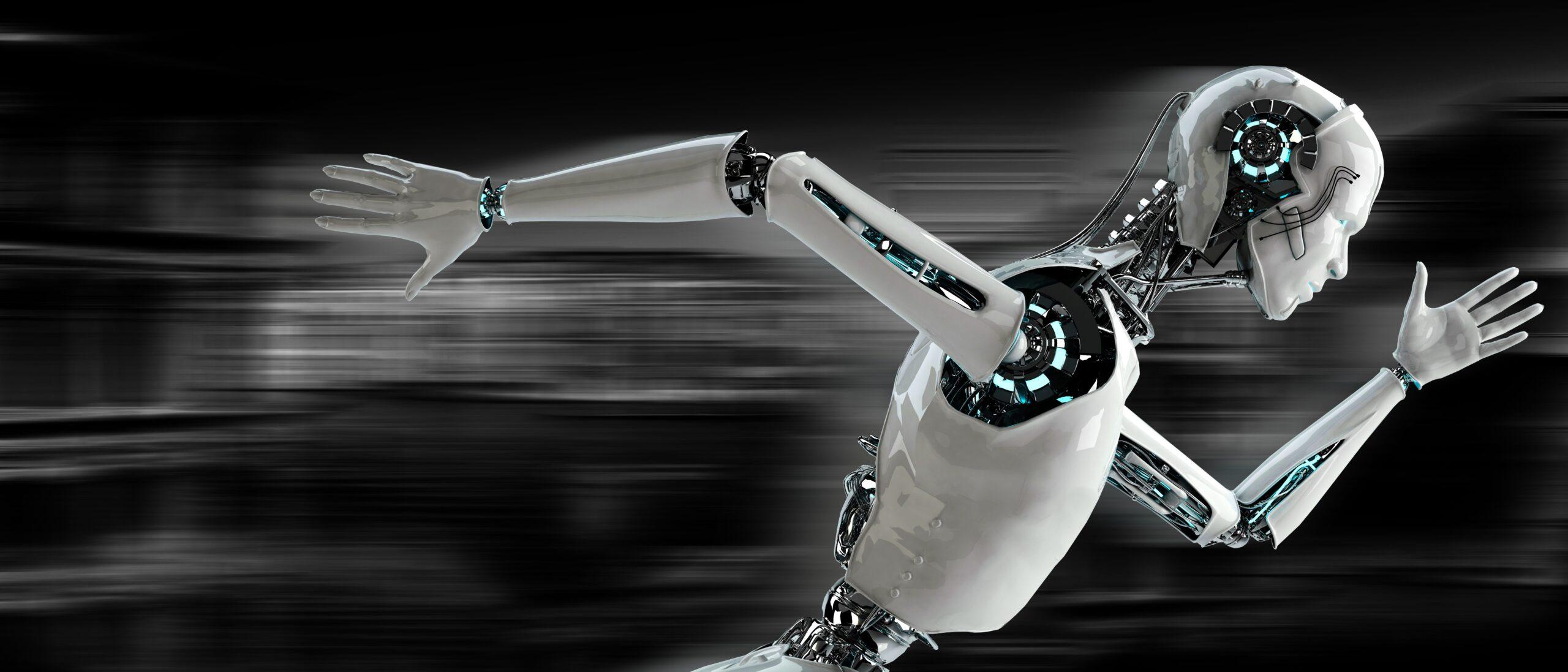 Trading Automatico Expert Advisor Trading Robot