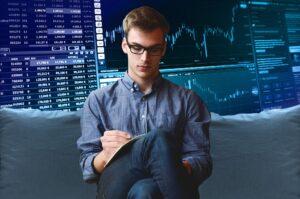 Stamina Expert Advisor Mt4 Trading Robot