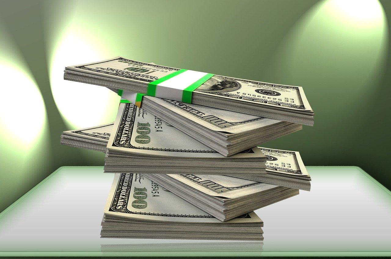 leva finanziaria forex trading