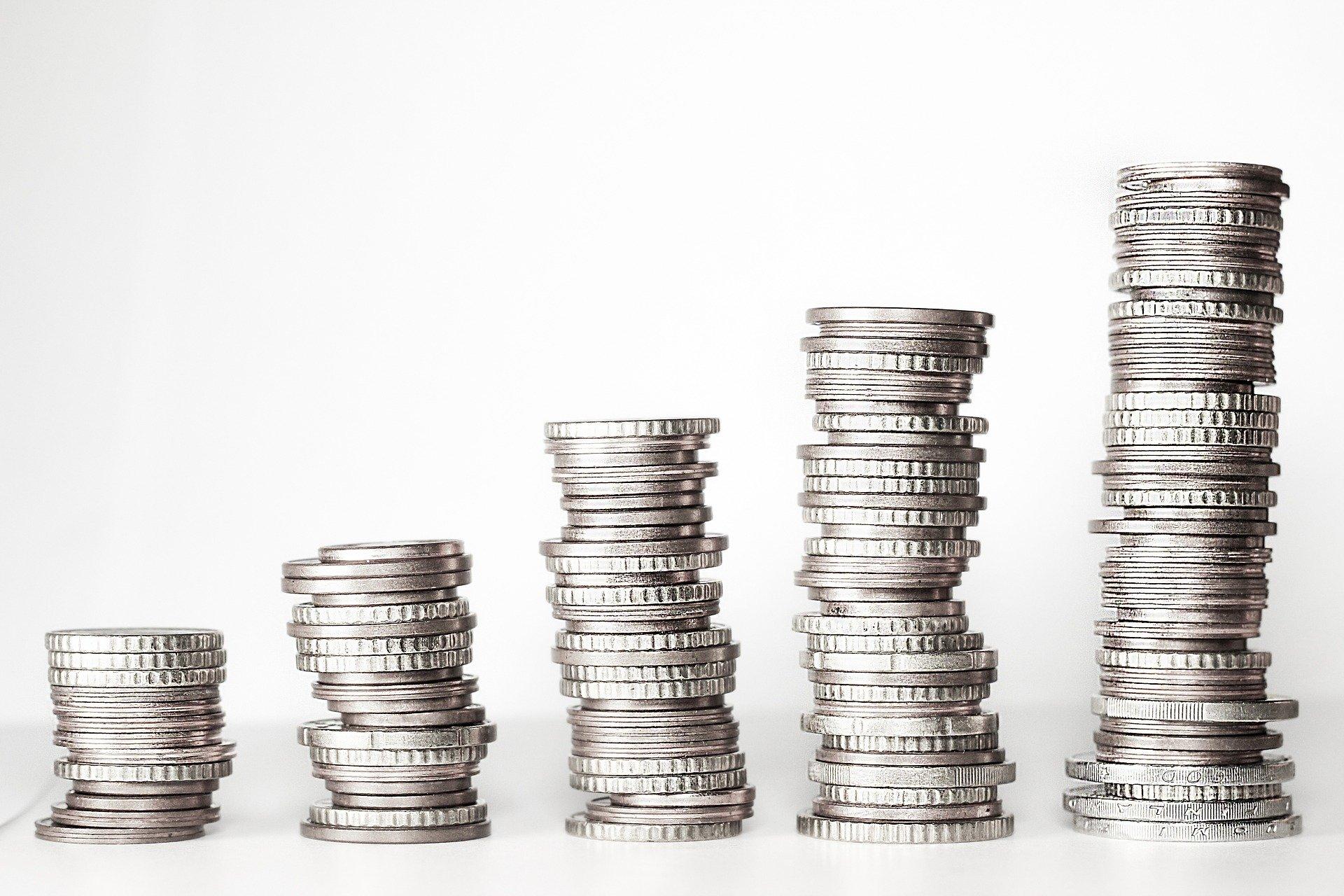 Trading Robot Expert Advisor Money Management