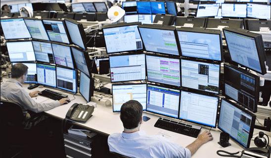 Stamina Expert Advisor Trading Automatico