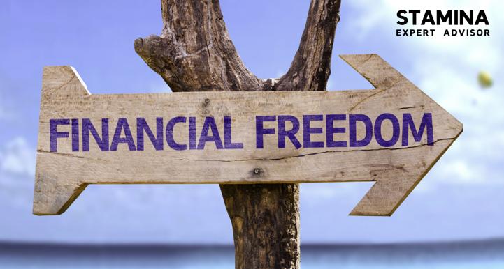 trading automatico libertà finanziaria