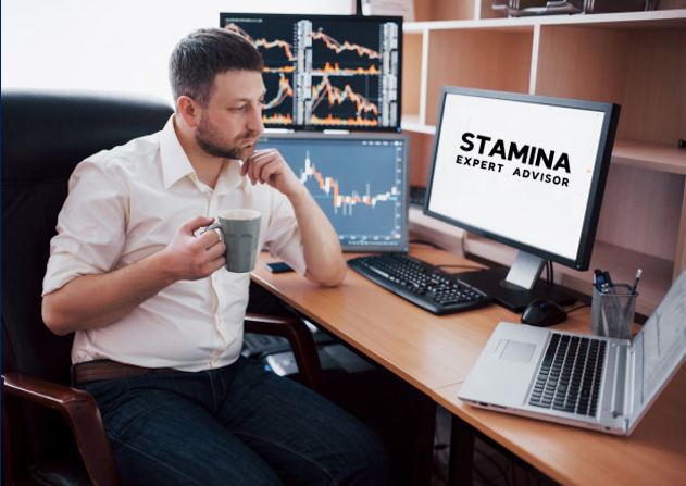 trading-automatico-copy-trading